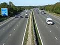 The M4, Shefford Woodlands - geograph.org.uk - 257327.jpg