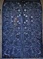 The Main Door - Bolton Parish Church.jpg