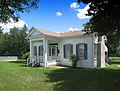 The Manahan House -- Fairfield Texas.jpg