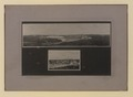 The Mclntyre gold mines, Schumacher (HS85-10-30578) original.tif