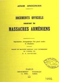 The Memoirs of Naim Bey cover