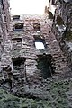 The Mid Tower, Tantallon Castle - geograph.org.uk - 1803361.jpg