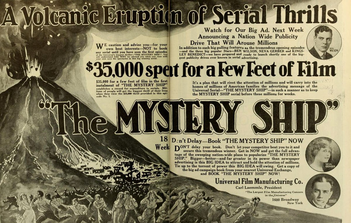 Image Result For Adventure Mystery Movies