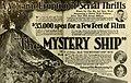 The Mystery Ship.jpg