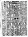 The New Orleans Bee 1859 September 0030.pdf