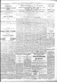 The New Orleans Bee 1906 January 0167.pdf