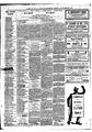 The New Orleans Bee 1907 November 0110.pdf