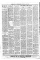 The New Orleans Bee 1911 June 0006.pdf
