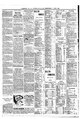 The New Orleans Bee 1911 June 0049.pdf