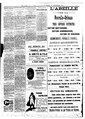 The New Orleans Bee 1911 September 0132.pdf
