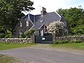 The Old Schoolhouse - geograph.org.uk - 353712.jpg