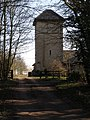 The Old Water Tower - geograph.org.uk - 1180421.jpg