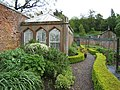 The Orangery, Abbotsford - geograph.org.uk - 1317838.jpg