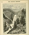 The Pacific tourist (1876) (14574423628).jpg