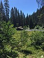 The Payette National Forest in Idaho (30433060040).jpg