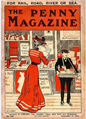 The Penny Magazine 1904 sept.png