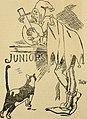 The Phoenix (1908) (14781982095).jpg