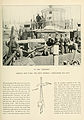 The Photographic History of The Civil War Volume 06 Page 103.jpg