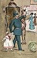 The Policeman (19105736490).jpg