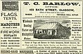 The Post-Office annual Glasgow directory (1894) (14587506907).jpg