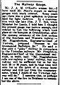 The Railway Gauge. In 'The Brisbane Courier', Tue 22 Aug 1911.jpg