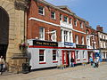 The Red Lion, Pontefract.JPG