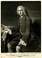 The Right Honourable William Pitt Esqr (BM 1950,0520.72).jpg
