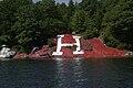 The Rock Painted Crimson.jpg