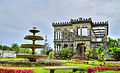 The Ruins, Talisay, Negros Occidental.jpg