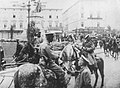 The Russian occupation of Lemberg -02.jpg
