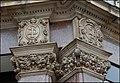 The Scottish Provident Building, Belfast (detail) (2) - geograph.org.uk - 590470.jpg