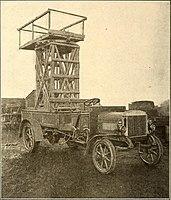 The Street railway journal (1906) (14755682921).jpg