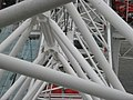 The Structure of The London Eye - geograph.org.uk - 371595.jpg