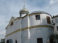 The Temple of Samuel the prophet Voronezh img 002.JPG
