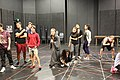 The Threepenny Opera at Pepperdine University (24899961590).jpg
