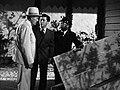 The Trap (1946) - Toler Young Moreland.jpg