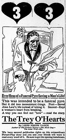 The Trey o Hearts 1914 newspaperad.jpg