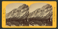 The Watching Eye over Mirror Lake, Yo Semite Valley, Cal, by Reilly, John James, 1839-1894.png