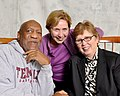 The World Affairs Council and Girard College present Bill Cosby (6343676431).jpg