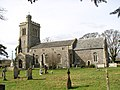 The church of SS Peter and Paul in Brockdish - geograph.org.uk - 1768049.jpg