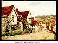The cottages and the village life of rural England (1912) (14779314742).jpg