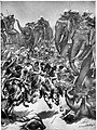 The defeat of the Ephalites, or White Huns A.D. 528.jpg
