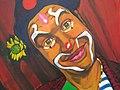 The french clown mime Jyjou*.jpg