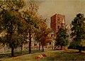 The greater abbeys of England (1908) (14598411668).jpg