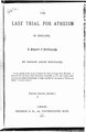 The history of the last trial by jury for atheism in England.pdf