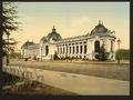 The little Palace, Exposition Universal, 1900, Paris, France-LCCN2001698566.tif