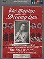 The maiden with dreamy eyes (NYPL Hades-1929509-1990991).jpg