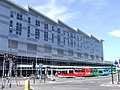 The new bus station at Derby in 2010.jpg