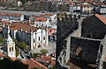 The old rooftops of Leiria VI (27411195578).jpg