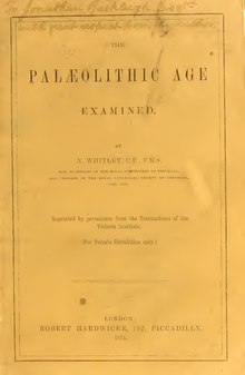 The palæolithic age examined (IA b24880553).pdf